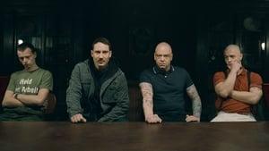 Dogs of Berlin: Season 1 Episode 2