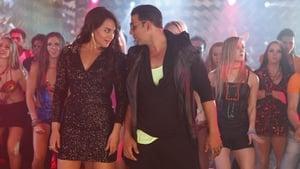 Boss 2013 Hindi