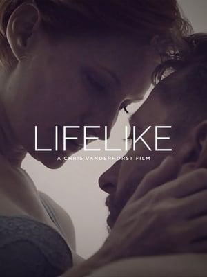 Lifelike (2018)