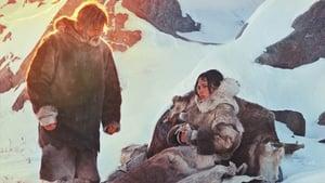 The Snow Walker – Wettlauf mit dem Tod (2003)