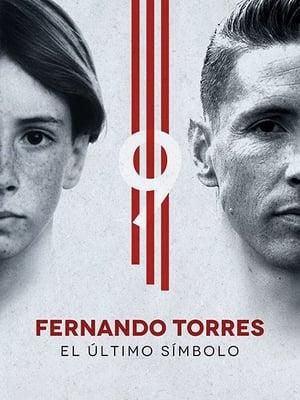Image Fernando Torres: The Last Symbol