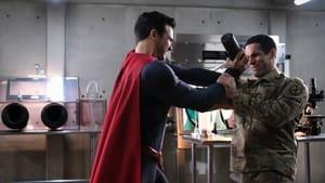 Watch S1E8 - Superman & Lois Online