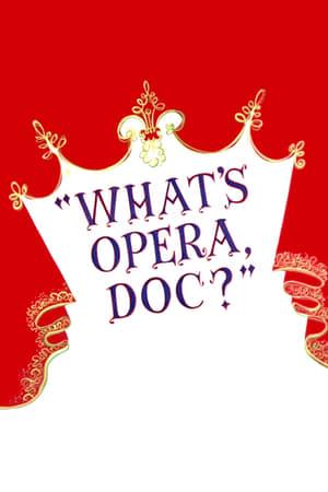 Image What's Opera, Doc?