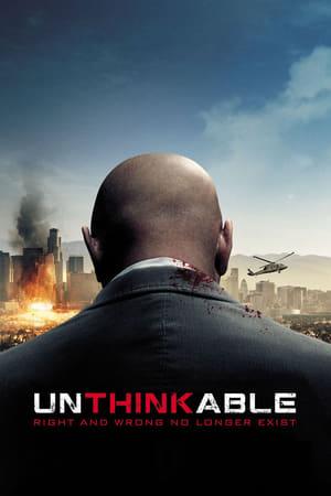 Unthinkable-Stephen Root