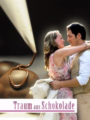 Traum aus Schokolade