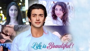 Life Is Beautiful Hindi Full Movie Watch Online HD Print Free Download