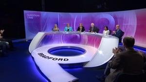 Question Time Season 38 :Episode 4  04/02/2016