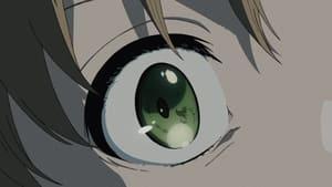 Mushoku Tensei: Isekai Ittara Honki Dasu 1×11
