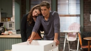 Baby Daddy: 3×1