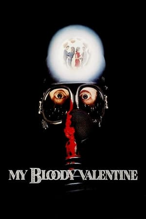 My Bloody Valentine streaming