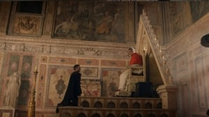 Medici: Masters of Florence: 2×8