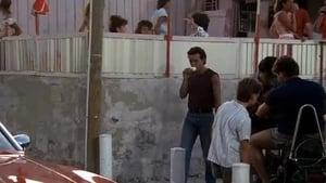 Млада любов (1987)