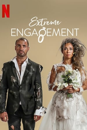 Extreme Engagement Season 1 Episode 1