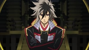 Nobunaga the Fool S1 episode 8 subtitle indonesia