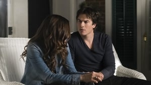 The Vampire Diaries Season 6 : Because