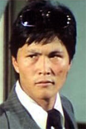 Billy Chan