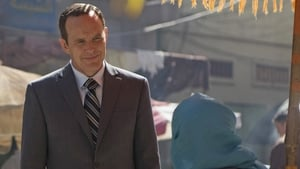 Marvel's Agents of S.H.I.E.L.D. 2×17