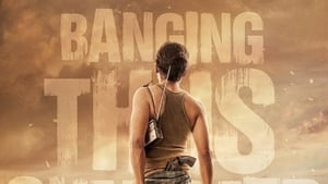 Babumoshai Bandookbaaz 2017 Hindi HDRip 720p 650MB MKV
