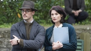 Their Finest (Su mejor historia) (2016) online