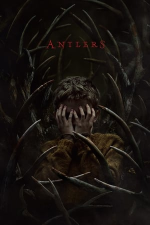 Image Antlers