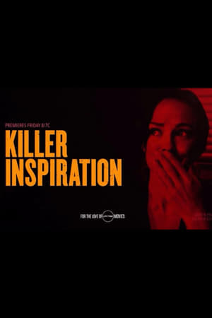 Watch Killer Inspiration Full Movie