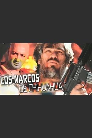 Image Los narcos de Chihuahua