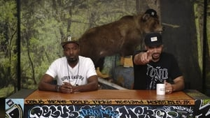 Desus & Mero Season 1 : Tuesday, October 18, 2016