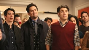 The Mindy Project: 3×14