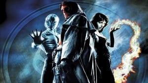 watch HELLBOY 2004 online free full movie hd