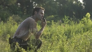 The Walking Dead 1×5