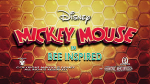 Mickey Mouse Season 4 Episode 5