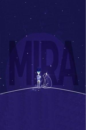 Watch Mira Full Movie
