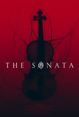The Sonata (2018)