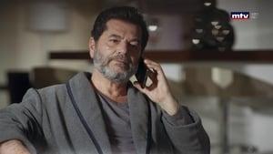 مترجم أونلاين وتحميل Hadeth Aleb: الموسم 1 الحلقة 7 مشاهدة مسلسل