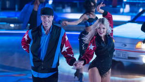 Dancing with the Stars: 23×1