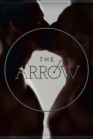 Image The Arrow