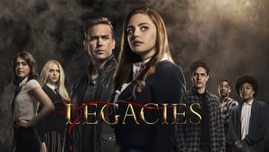 Legacies Season 3 Episode 10