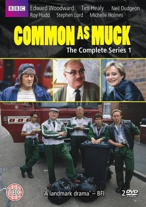 Common As Muck-Azwaad Movie Database