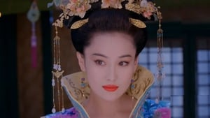 The Empress of China: 1×64