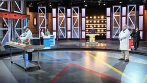 Génial!: Season 11 Episode 88