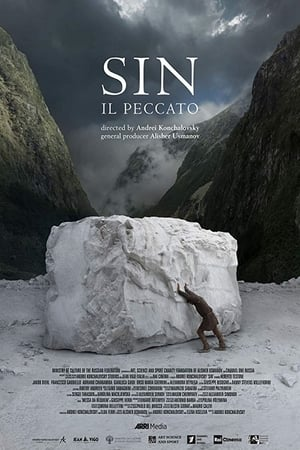 Watch Sin Full Movie