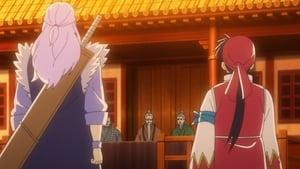 True Cooking Master Boy Season 1 :Episode 7  Two Successors