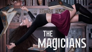 Magicy / The Magicians