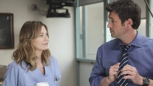 Grey's Anatomy: 6×13