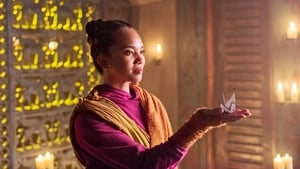 Into the Badlands - El tigre empuja la montaña episodio 1 online