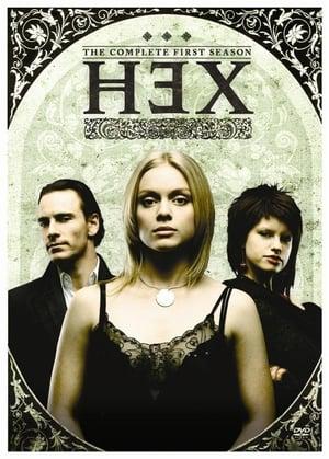 Hex – Vrăjitoarea (2004)