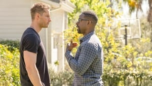 This Is Us S04E018