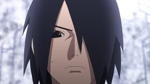 الحلقة 202 Boruto: Naruto Next Generations الموسم 1