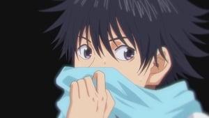 Ahiru no Sora คนเล็กทะยานฟ้า ตอนที่ 27
