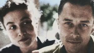 The Lives of Albert Camus (2020)